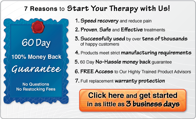 hamstring pain treatment reasons