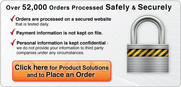 order knee pain products securely online